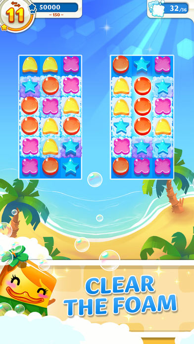 Play candy crush online free without registration